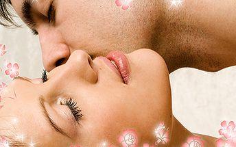 40% sleva na kompletní sortiment erotického zboží v e-shopu Eros Shop! Kupón za 299 Kč má hodnotu 500 Kč a lze jej použít na cokoliv bez omezení! Možno SPOJIT DVA KUPÓNY. Jako bonus od nás dostanete 15% slevu na druhou objednávku v eshopu.