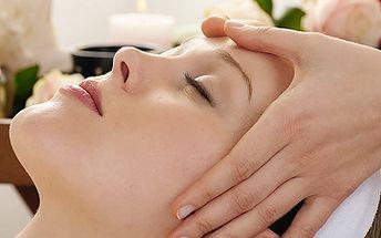 300 Kč namísto 600 Kč za skvělý 60 minutový balíček lymfatické masáže obličeje a nohou. Ideální volba pro zajištění správného odtoku lymfy. Relaxujte při nejúčinnější masážní technice s 50% slevou.