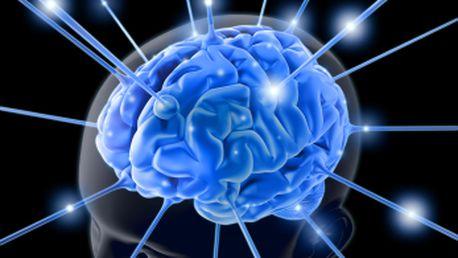 On-line kurz Cvičení paměti s 50% slevou - 13 zábavných lekcí pro zdokonalení Tvojí paměti! Jen za 594 Kč!