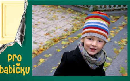 Skvělý dárek k blížícímu se dnu dětí nebo dnu matek!! Nechte si za pouhých 190 Kč zhotovit ČOKOLÁDU s Vaší FOTOGRAFIÍ a TEXTEM! Na výběr máte z několika druhů výtečné belgické čokolády! Udělejte radost sobě i svým blízkým originálním dárkem!!
