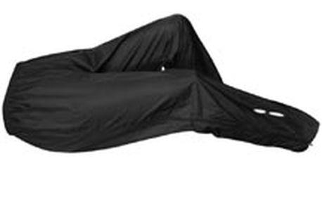 Stylové univerzální sportovní kalhoty Newline za neuvěřitelných 839 Kč!