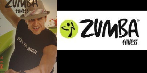 Nejoblíbenější cvičení Zumba v Modřanech - cvičení jen za 59,- v úterý od 16.00 do 17.00 hodin. Zpevněte své svaly, vytvarujte svůdné křivky, ale hlavně se dobře pobavte.