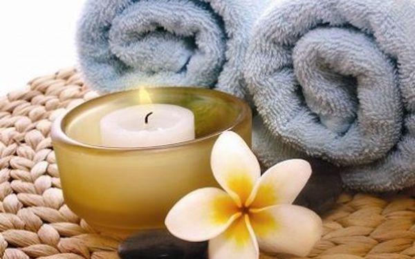 Kombinovaná terapeutická masáž reiki s klasickou a relaxační masáží. Uvolněte své tělo s masérem Davidem Halamou za pouhých 399 Kč!