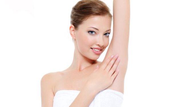 Dokonalá v každém směru! Zbavte se nehezkých chloupků na Vašem těle a nechte se omladit revolučním přístrojem IPL Aurora™ se slevou 75%!