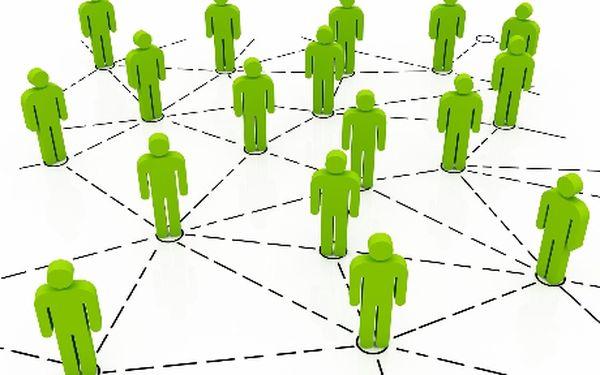 Zvyšte návštěvnost svých internetových stránek za 525Kč! Dostaňte svůj web na lepší pozici ve vyhledávačích a získejte tím více zákazníků pro své podnikání! Nezůstávejte pozadu za konkurencí! Sleva 50%