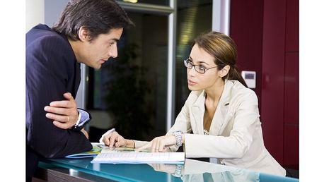 Asertivita v praxi - jednodenní kurs