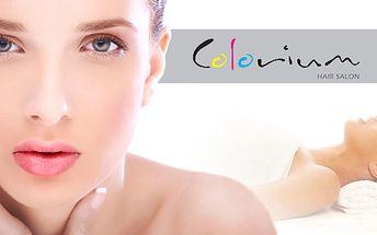 Chcete zabránit kvapné tvorbě vrásek? Pravidelná masáž, správná výživa a dostatek tekutin napomůže k regeneraci pokožky a zpomalí její ztárnutí.