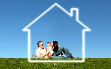 Voucher na slevu 40 % na správu nemovitostí po jeden rok!