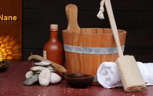 Obdarujte své MAMINKY na svátek MATEK!! Dopřejte jim uvolnění a při relaxační masáži ZAD!!