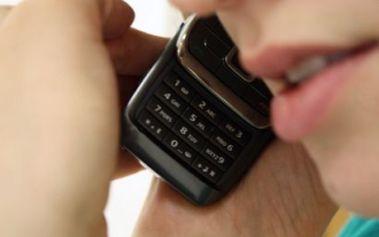 75% za aktivaci jedinečného tarifu s původní cenou 1.130,- Kč nyní zlevněn na 495,- Kč, který obsahuje 300 volných minut a 200 volných sms. Jen pro 50 zájemců nyní za 250,-Kč za voucher na tuto limitovanou nabídku, tarif s neomezeně dlouhou dobou.