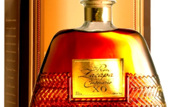 130 Kč za luxusní nabídku pro labužníky v baru Černá Ovce