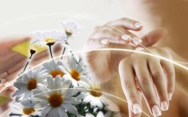 299 Kč za profesionální gelovou nebo akrylovou modeláž nehtů a k tomu zdobení dle Vašeho přání zdarma! Nechte si upravit nehtíky se slevou 51%!