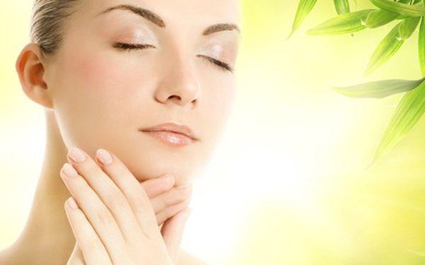 99 Kč za voucher na ošetření pleti DIAMANTOVOU MIKRODERMABRÁZÍ! Nejžádanější a nejvyužívanější metoda z oblasti dermatologie na ošetření vrásek, akné, jizev, žilek a mnoho dalšího pro zdravou a krásnou pokožku!