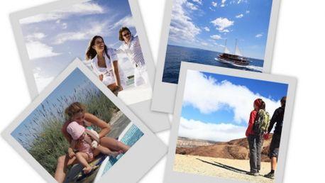 Nechte si vyvolat Vaše fotografie formátu 30x45 expres za neskutečnou cenu 59 Kč! Možnost výroby z digitálních medií - fotografie můžete zaslat e-mailem, nebo je přinést na CD či flashce!