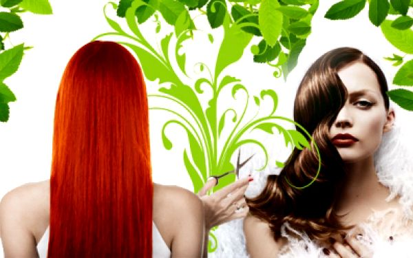 Dodejte svým vlasům nový tvar! Právě teď je ten pravý čas na změnu! Jarní balíček péče pro Vaše vlasy v salonu Vavoom jen za 260 Kč, se slevou 51% na Hyperslevy.cz!