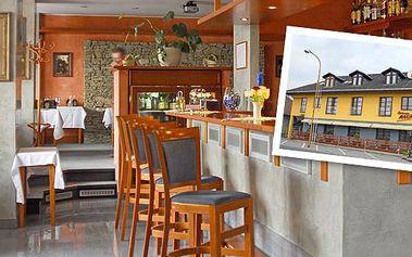 Poukaz k posezení u dobrého jídla a pití v restauraci Maxima v Otrokovicích-Kvítkovicích. Maximální pohoda, skvělé jídlo, výborné víno a vstřícná obsluha. To vše si užijete, když nás navštívíte!