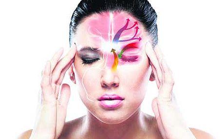 799 Kč místo 1999 Kč za 90-ti minutovou masáž hlavy v MASÉRNĚ ŠÁJÍ . Zbavte se bolesti hlavy pomocí akupresury, neuromuskulární masáže, moxy, baňek a aurikuloterapie. Dejte sbohem migréně se 60% slevou!