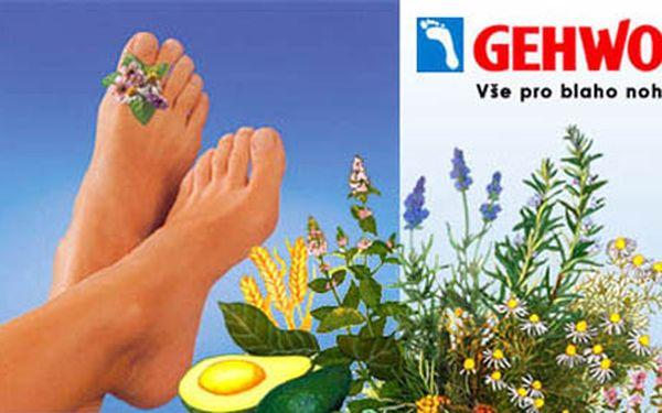 Nechte Vaše nohy volně dýchat se slevou 55 %! Vystavte své nohy pohledům kolemjdoucích za neodolatelných 180Kč.
