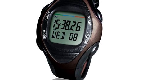 Pozor! Pro všechny věrné zákazníky PUMBY přinášíme další soutěž o úžasnou cenu! Zapojte se do soutěže a vyhrajte multifunkční hodinky Evolve Fitness - Sporttester s bezdrátovým měřením tepové frekvence a měřením spálených kalorií v hodnotě 773Kč!
