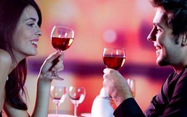 Speed dating aneb rychlé rande jen za 179 Kč! Skvělá zábava, osudová setkání! Na vaše četná přání akci opakujeme. Welcome drink ZDARMA!!!