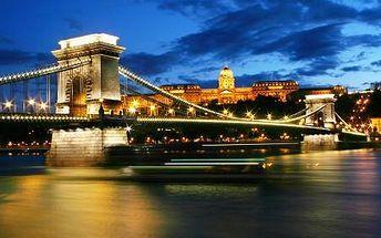 Ubytovanie v ART apartmánoch v centre Budapešti pre 4 osoby na 1 noc. Užite si romantické chvíle s priateľmi a spoznajte tajomstvá historického mesta. Len teraz so zľavou až 40%! CityKupón platí až do konca roka 2011!