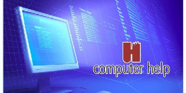 Kurz MS Excel společnosti COMPUTER HELP se slevou!!! Naučte se pracovat rychle, jednoduše a efektivně s tabulkami a databázemi.