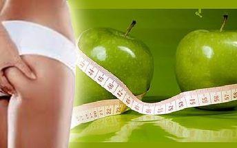 Poradenství v oblasti výživy, tělesná analýza a sestavení jídelníčku na míru přímo pro Vás! Dodržení správné životosprávy pro Vás již nebude problém! Sleva 75%