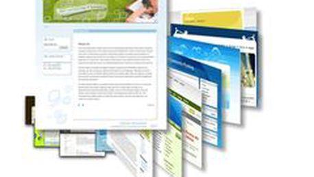 """Viete, že Váš web nemusí byť """"len pekný""""? Môže sa stať novým zdrojom pasívnych príjmov. Všetky služby spojené s tvorbou e-shopov v 50% zľave!!!"""