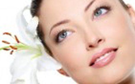 Jen 790 Kč za Vaše zdokonalení bezbolestnou liposukcí přístrojem SPA RF a vyhlazení vrásek na Vašem obličeji se 74% primaslevou!