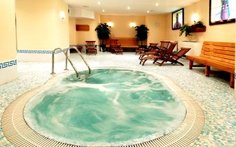 Rehabilitační cvičení s dětmi v teplém bazénu s fyzioterapeutem. 5x lekcí jen za 999,-!