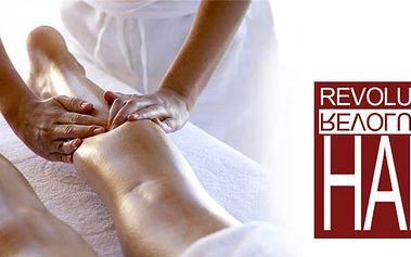 Uvolněte se, zrelaxujte a odstraňte celulitidu s naším Multifunkčním Spa zařízením - parní sauna, vibromasáž, aromaterapie, muzikoterapie, chromoterapie a anticelulitidní zábal!