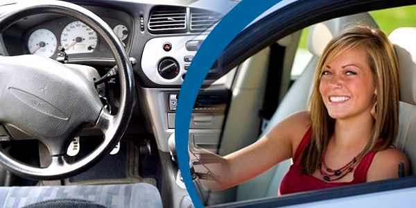 ŘIDIČÁK SKUPINY B jen za 7890 Kč!!! Kurz v délce 1,5 - 2,5 měsíce. Chystáte se v roce 2011 dělat řidičák nebo jste dlouho neřídili a chcete si zopakovat teorii i jízdy? NEČEKEJTE AŽ AUTOŠKOLY ZDRAŽÍ! Papíry se slevou 30%.