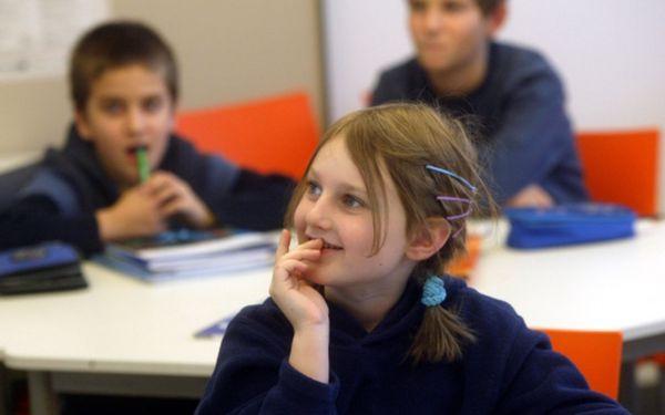1660 Kč za letní kurz angličtiny pro děti v British Council se slevou 30 %