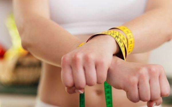 Chceš tělo bez nejmenší chybičky? Právě pro tebe máme 25 min. Ultrazvukové liposukce a k tomu zdarma 30 min. Lymfodrenáže ve spa a wellness astorie!