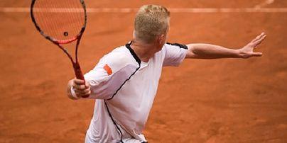 Tenisový klub Tuřany
