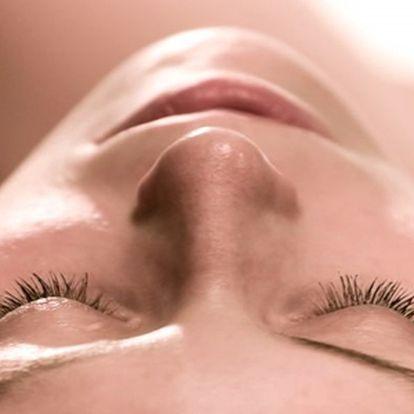 Omládněte s obličejovou kúrou Derma sensitive a navíc za poloviční cenu!