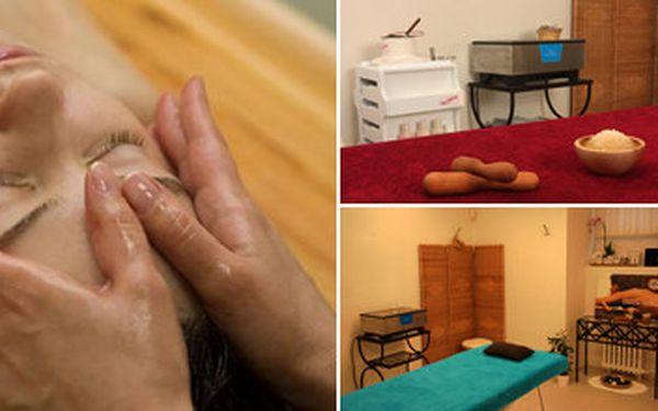 Pouze 490 Kč místo 1000 Kč za ajurvédskou masáž. Dobijte energii, pročistěte své tělo a zbavte se bolestí díky starověké indické masáži Ájurvéda.