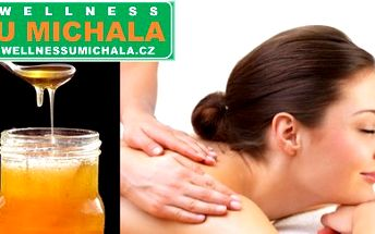 Wellness U Michala