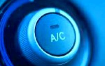 Čištění, údržba a regenerace klimatizace vašeho auta za super 299 Kč. Připravte svou klimatizaci na parné léto.