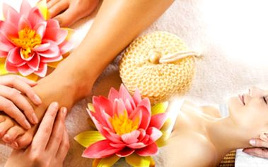 Speciální wellness procedúra včetně kosmetického ošetření a pedikúry! Balíček vhodný jako start do letní sezóny! Neváhejte a zakupte si balíček krásy a zdraví!