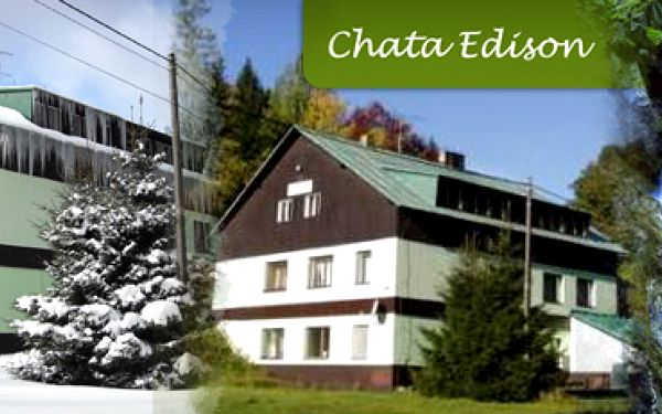 Chata Edison