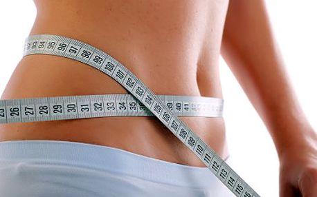 754 Kč místo 2600 Kč za 60 minutovou neinvazivní liposukci a lymfodrenáž ve studiu Forlen. Bezbolestná a účinná metoda odstraňování tuku a hluboké celulitidy pomocí revoluční kavitace 3. generace se 71% slevou!