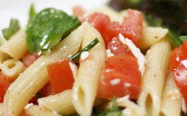 POZVĚTE SI KOUSEK ITÁLIE K VÁM DOMŮ!!! Nechte si uvařit nepřekonatelné jídlo od pravého Itala přímo u Vás doma a pohostěte své nejbližší hostinou, na kterou nezapomenete!