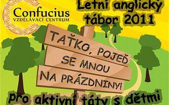 CONFUCIUS education center