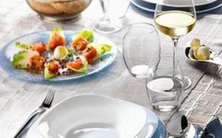 Chystáte promočnú oslavu a neviete kde? Štýlová reštaurácia Pivnica u mešťana v centre mesta ponúka skvelé promočné menu len za 8,5 Eur vrátane aperitívu, vína a minerálky!!!