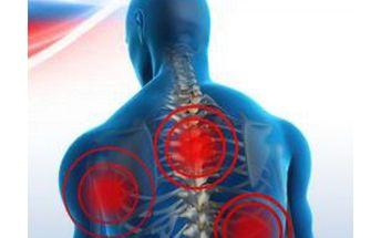 66% jen 85 Kč za 1 hodinu léčebné terapie Biosynchron. Pozor, novinka!!! Účinná pomoc od bolesti zad, kloubů, ztuhlosti svalů, migrény – jako jediná v České republice - světový patent
