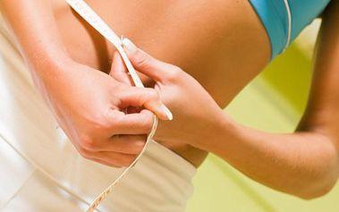 Neinvazivní liposukce III. generace s 65% slevou! Neinvazivní metoda k odstranění nahromaděného tuku a celulitidy. Připravte se na léto a navštivte náš Salon Nikol.