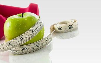 """69% sleva na kurz kontrolovaného hubnutí """"KROTITELÉ TUKŮ"""", který se koná 1x týdně zhruba 60 min. po dobu 12 týdnů. Kurz je veden profesionálem z oblasti výživy. Podaří se Vám zhubnout a zlepšit si stravovací návyky zdravým způsobem!"""