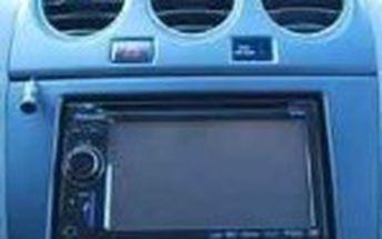 Čištění, údržba klimatizace a ruční mytí karosérie vašeho auta za super 250 Kč. Neponechejte nic náhodě, svěřte svou klimatizaci profesionálům – prodloužíte tak její životnost, spolehlivost a k tomu rozzařte kapotu svého vozu.