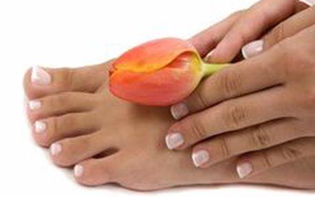 Pripravte svoje nôžky do sandálok! Gélové nechty na nohách Vám zabezpečia krásu nôh počas celého leta! Len u nás v letnej zľave 50%!!!